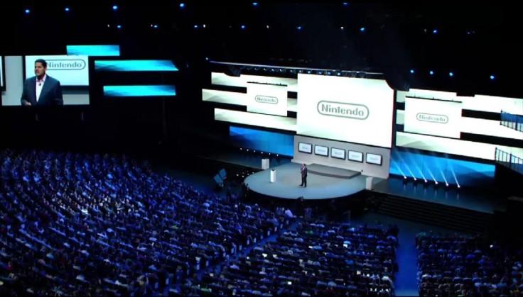 Nintendo-E3-2012.jpg