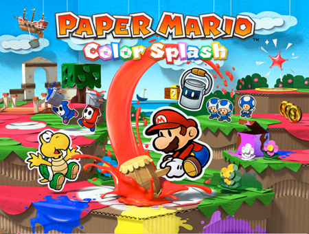 paper-mario-colour-splash