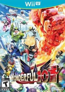 the-wonderful-101