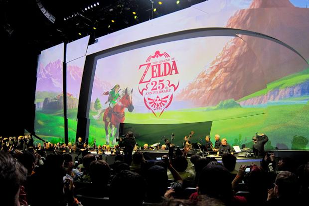 zelda-e3-2011