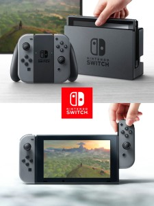 switch-poster