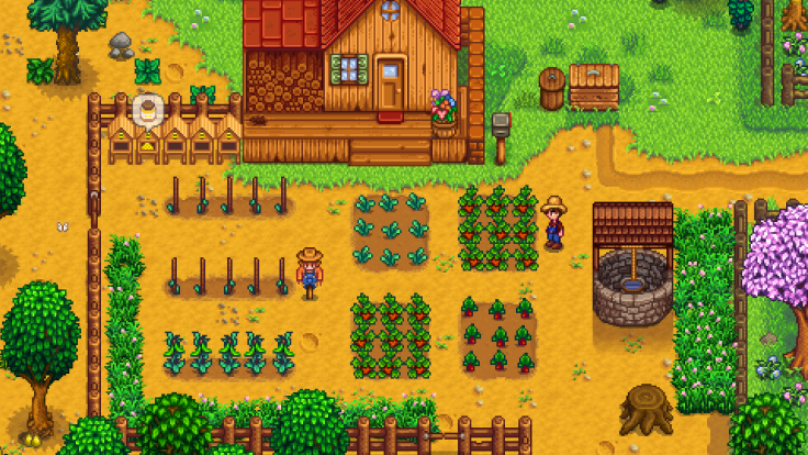 farm_day_1920x1080